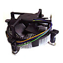 Intel CPU FAN (SMQ243)
