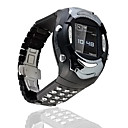 Unlock Tri-band Watch Phone V2