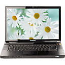 "nueva Lenovo ideapad y510 15.4 ""laptop-intel t2390 - 1GB RAM - 250GB - GeForce 8400M GS (smq403)"