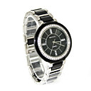 Weiqin Unique Ladies Women Dress Watch W4343 (LSB033)