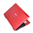 "malata 10,2 ""TFT / Intel Atom 1.6GHz cpu/2gb ram/160g hdd eee pc laptop pc-81006"