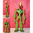 Ben 10  Action Figure