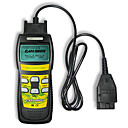 Car Diagnostic Scanner Code Reader OBD 2 CAN U581 '08
