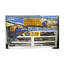 HO Scale Train Model-Discovery Suity