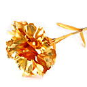 24k Gold Carnation Mother's Day Gift