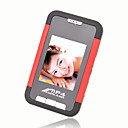 4gb de 1.8 pulgadas MP3 / MP4 Players con fm funcin dos colores disponibles (szm175)