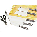 8-piece Kitchen Knife Set(TM2068)