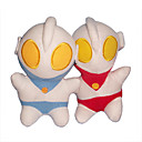 Plush Ultraman