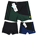 Brand New Yingfa Stylish Men's Swimwear Swimming Trunks 3025(XY0052)