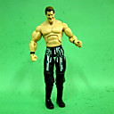 wwe wrestling professionnels chris jericho/y2j action figure