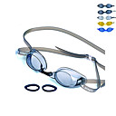 Brand New Yingfa Antifog Swim Swimming Pool Goggles 330AF(KYF010)-(Start From 10 Units)