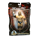 WWE Wrestling-Professional Triple H Action Figure with Color Box