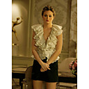 Blair Princess Elegant Top  Gossip Girl Fashion Dress Season 1 (FSH0005)