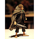 The Lord of The Rings Hobbit Sam Action Figure