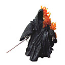 The Lord of The Rings Armed Nazgul Fire and Light Version Action Figure (KM0020)
