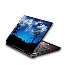 Laptop Notebook Cover Protective Skin Sticker (SMQ2052)