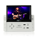 2GB 5 Inch MP4/Game MP3 Player Digital Camera(SZM510)
