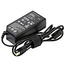 P/N  02K6810 AC Adapter for IBM Lenovo ThinkPad Laptop (SMQ2068)