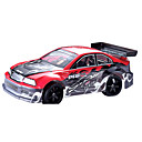 01:16 rc gp 05 motor 4wd nitro gas RTR racing mini auto (yx01148)