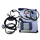 Mercedes Benz MB STAR C3 2009 Diagnostic system scanner