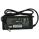 P/N PA-1650-02C AC Adapter for HP COMPAQ Laptop (SMQ2084)