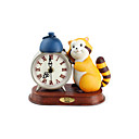 Raccoon Rascal's Clock Ticktock(22509001)