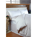 233 TC Microfiber Comforter - Free Shipping (HF098001)