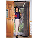 Instant Anti Insect / mosquito Screen Door(CEG069)(Start From 100 Units)