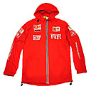 2009 New Arrival F1 Windbreaker Jacket(LGT0915-31)