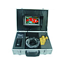 7inch TFT LCD Underwater Diving Surveillance System with 20M Cable(TRA111)