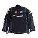 2009 Professional F1 Racing Team Jacke (lgt0918-14)