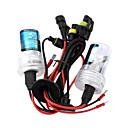 HID-Xenon Kit-H1-6000-50W (SZC1332)