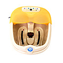 New Foot Bath Spa and Massager TC-2017B(TSLR1020-30)
