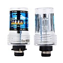 HID Xenon Kit-D2R-8000-50W-Benz-BMW