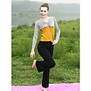 neue Yoga-top pants Set (yj082)