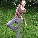neue Yoga-top pants Set (yj221)