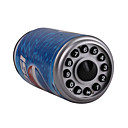 Cola Can Shape 1:1 Landline Home Telephone Phone (QWN088)