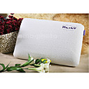 Memory Foam Pillow (0730-MZ-10)