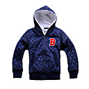 Men's Slim Down Quilted Wadded Winter Jacket Coat (LGT0482-11.27-21)