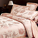 Quilt Cover Set (0714 - XF-T19)
