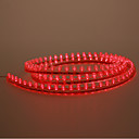 Car Decorative Lights SMD-120CM-Red