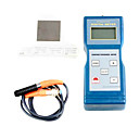 DIY Tool Coating Thickness Meter (GL8821)