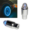 Super Bright Blue LED Tire Light (TRA-289)