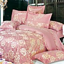 Quilt Cover Set (0714 - XF-T29)