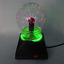 Plasma Ball Light (TRA-297)