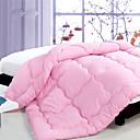 High Quality Comforter (BT816-0735)