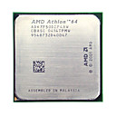 AMD K7750+ Processor-2.7G-Dual Core-1800 MHz-2MB-AM2+ Socket (SMQ4139)