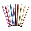 Universal Replacement Metal Stylus for iPhone (Color Assorted)