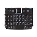 Repair Part Replacement Keypad for Nokia E71