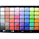 Full size Neutral 48 Colors Eye Shadow Palette
